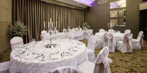 Red Hall Hotel unspecified-14-300x150 Winter Wonderland Wedding Package