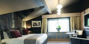 Red Hall Hotel unspecified-22-300x150 Princess Suite
