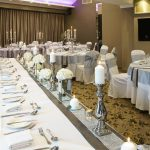 Red Hall Hotel unspecified-1-150x150 Winter Wonderland Wedding Package Half Price