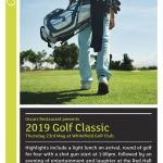 Red Hall Hotel 2019-Golf-Classic-1-150x150 Red Hall Hotel Annual Golf Day