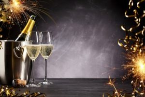 Red Hall Hotel Special-occasions-300x201 Special Occasions